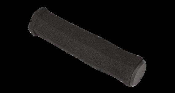 RFR CMPT Foam handvatten zwart